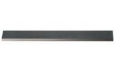 BELMASH 203,2х20х3 Нож строгальный RN052A