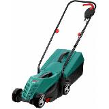 Электрическая газонокосилка Bosch ROTAK 32 0.600.885.B00