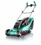 Электрическая газонокосилка Bosch ROTAK 34 0.600.882.000