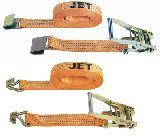 Стяжные ремни JET RSA-10F (583231)