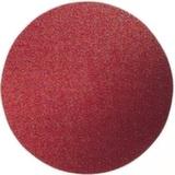 Шлифовальный диск Р100 150 мм для BP-100 PROMA 60605110