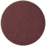 Шлифовальный диск Р100 230 мм для BP-150 PROMA 60606110