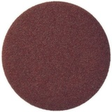 Шлифовальный диск Р120 230 мм для BP-150 PROMA 60606112