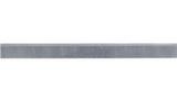 Нож строгальный (205х19х3 мм; HSS) JET SP205.19.3