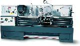 Универсальный токарный станок Proma SPF-1000PH с УЦИ 25015011