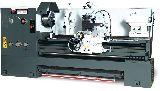 Универсальный токарный станок Proma SPI-1000 с УЦИ 25015012