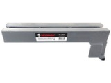 Удлинение станины BELMASH EB-545 для станков WL-300/450 и WL-300/450VS D083A