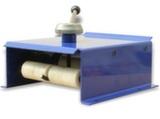 Прижимное устройство УП-1-00 для станков Муравей СД-3-00, СД-3-02 и СД-4-00